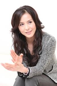sugimotoaya.jpg