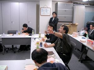 20101028-04.jpg
